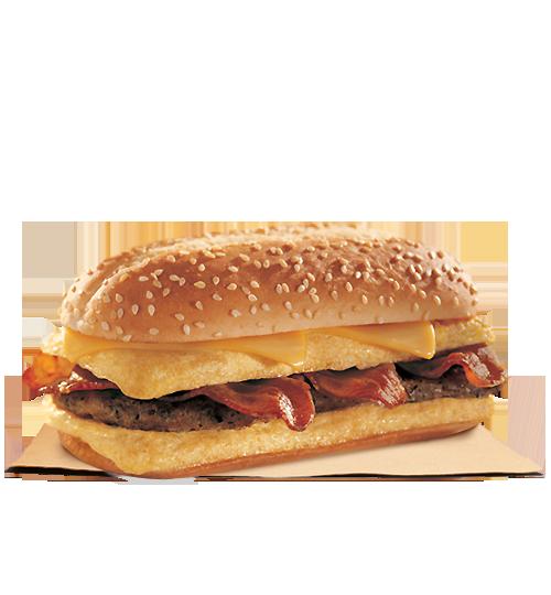 Norm 39 omelette burger king - Grille pain transparent magimix ...