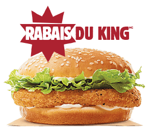 Menus Burgers Burger King Carte.Burger King Burgers Chicken Salads Breakfast And Sides