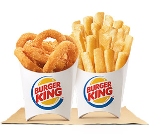 Carte Burger King Dijon.Burger King Burgers Chicken Salads Breakfast And Sides