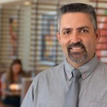 restaurant general manager burger king